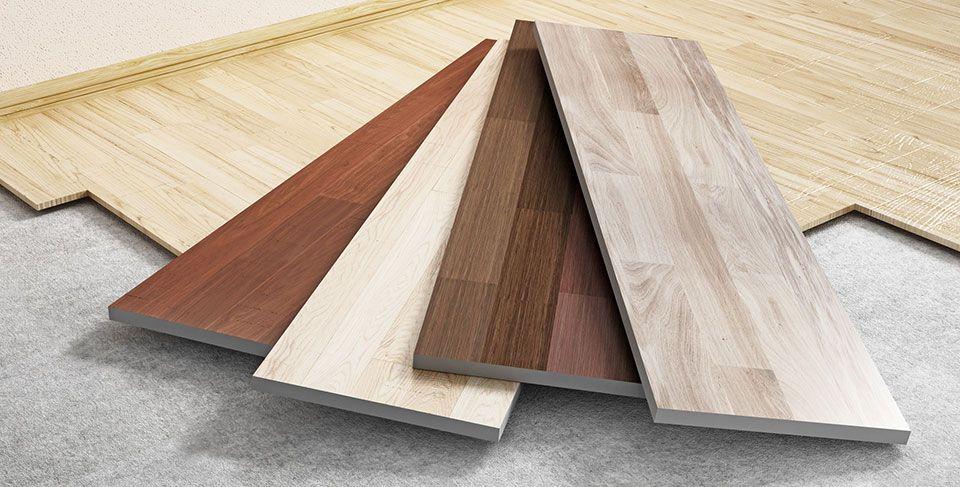 Laminate Hardwood Engineered Floors, Pickering Flooring Laminate