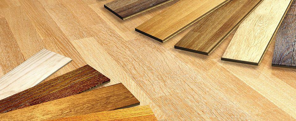 Best Hardwood Laminate Engineered