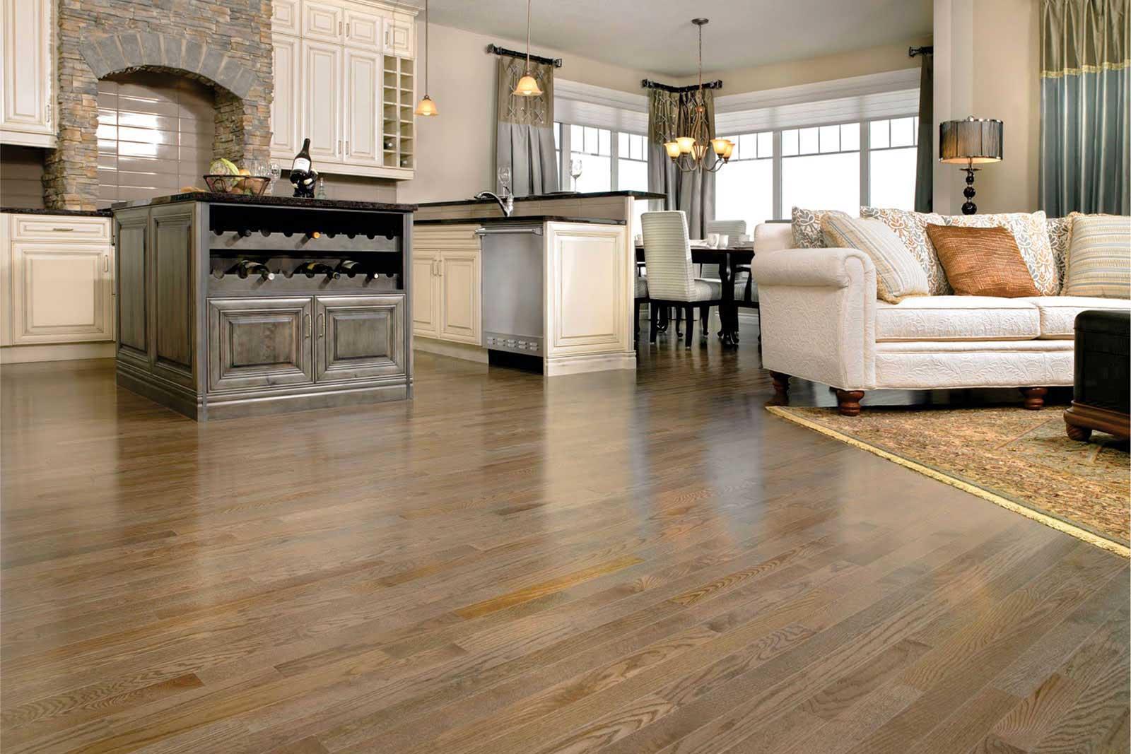 Hardwood Engineered Vinyl Flooring In Winnipeg Canadian Flooring