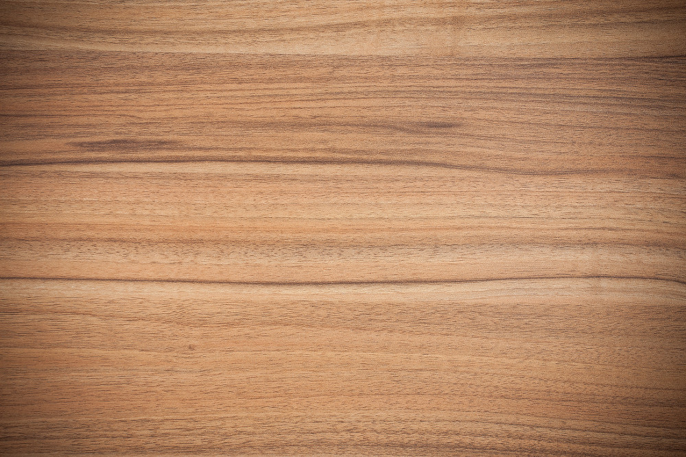 Types Of Hardwood Floors Explained Species Finishes Dimensions