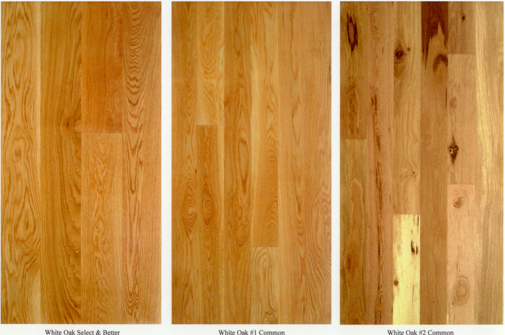 This Grade Offers An Economical Floor And The Natural Character Marks Contrasting Appearance Some Consumers Desire Average Length 2 Feet