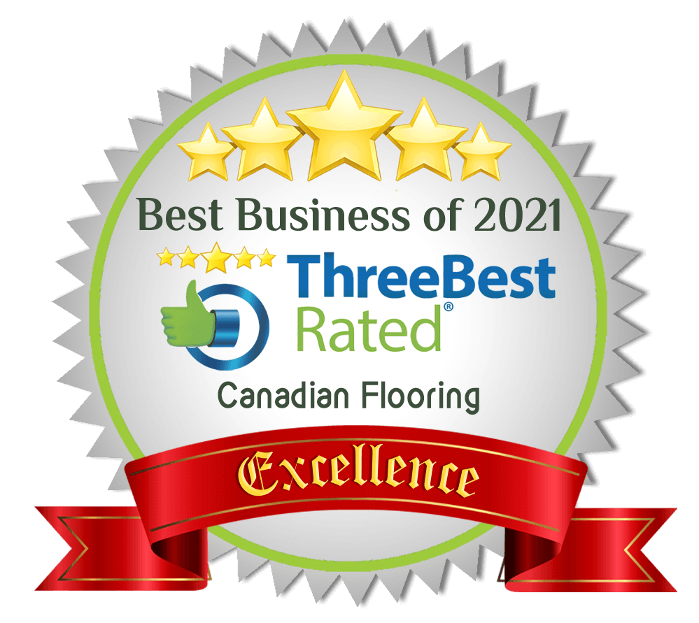 Best Flooring companies in Toronto